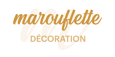 Marouflette décoration Marouflette t'embarque pour des fêtes encore plus chouette !