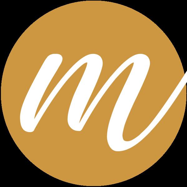 Marouflette décoration